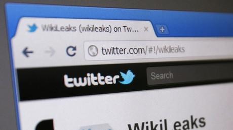 Die Enthüllungsplattform Wikileaks hat am Donnerstag ein weiteres Spionageprogramm der CIA an die Öffentlichkeit gebracht.