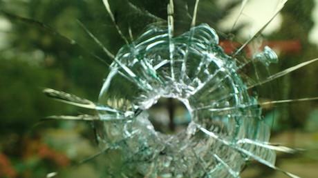 In den USA werden doppelt so viele Anschläge von Rechtsextremisten verübt wie von Islamisten. Rechte Terrorakte endet zudem häufiger tödlich.