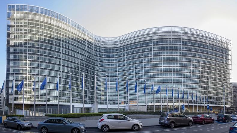 EU-Kommission schlägt private europäische Altersvorsorge vor