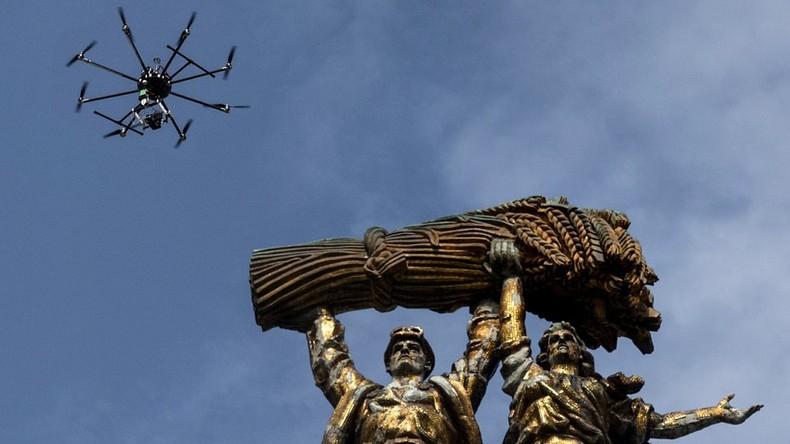 Ehrgeiziger Plan des Kreml: Russland in sieben Jahren digitale Supermacht