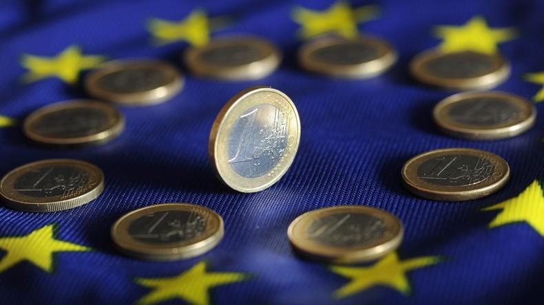 EU-Parlament billigt europäische Staatsanwaltschaft