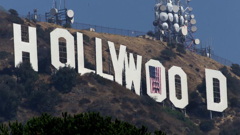 Die Propaganda-Fabrik: Wie Pentagon und CIA Hollywood unterwandern