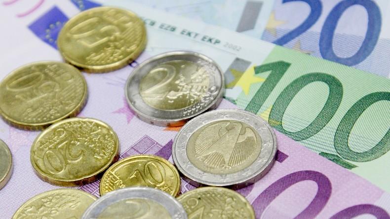 Studie: Deutsche Start-ups sammeln Rekordgelder ein