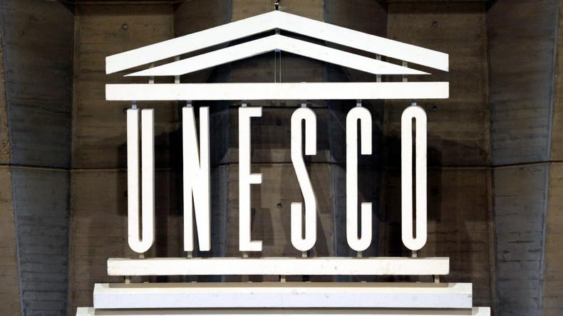 Russland wird zum Austragungsort der UNESCO-Sportkonferenz MINEPS VI