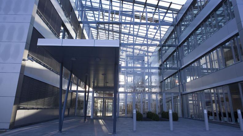 Motorenbauer Deutz verliert seinen Großaktionär Lkw-Bauer Volvo