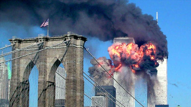 9/11-Anschläge: Laut Gerichtsbeschluss bleibt FBI-Bericht über saudische Verbindungen geheim