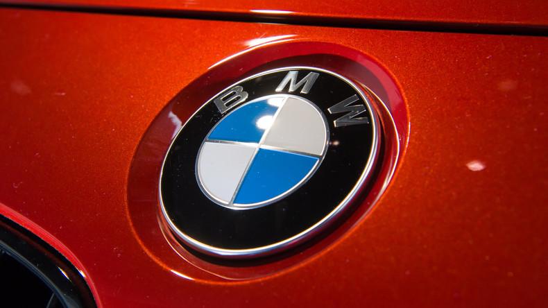 Nach Produktionsausfällen: BMW und Bosch sprechen über Schadenersatz