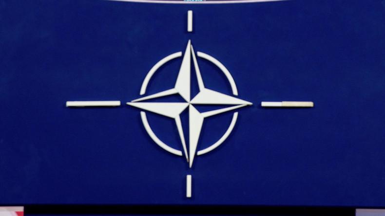 Deutsche Abgeordnete besuchen Nato-Stützpunkt in der Türkei