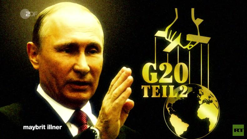 Deutsche Zweifel gegenüber westlicher Russlandpolitik wachsen: Illner-Talk zeigt Risse im Narrativ