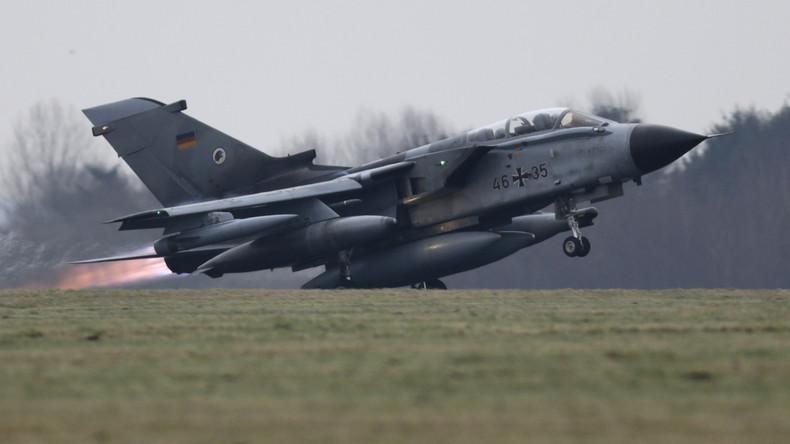 Bundeswehr beginnt mit Truppenabzug aus Incirlik