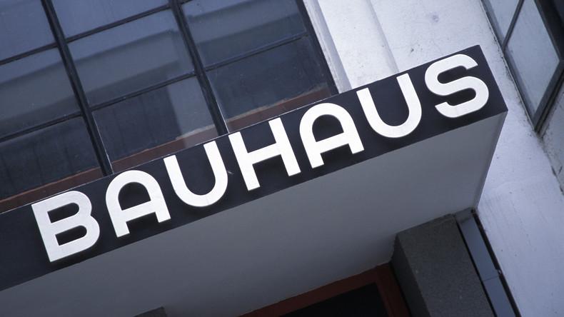 Unesco erweitert Welterbe Bauhaus um Stätten in Dessau und Bernau