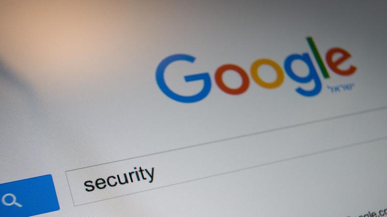 Google fördert Datenschutz-Projekt für Online-Journalismus