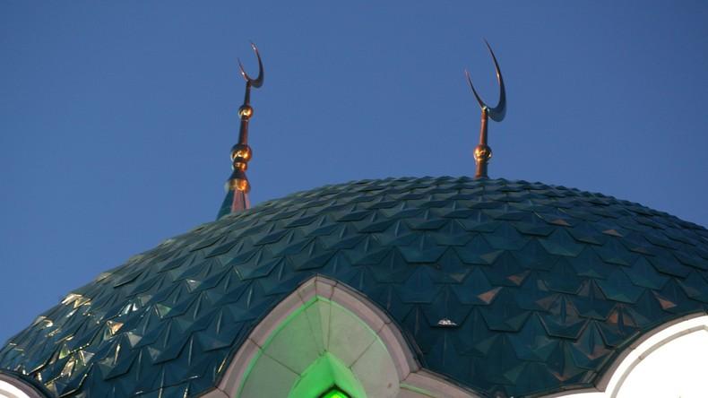 Studie: Radikalisierte Jugendliche wissen wenig vom Islam