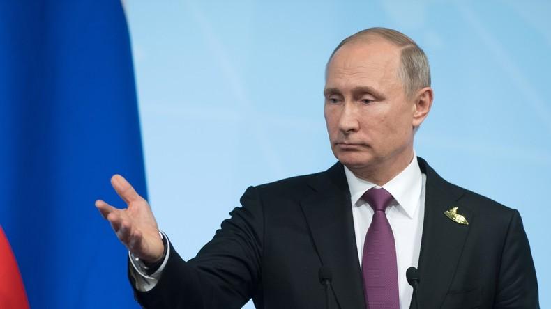 """Russische Politiker und Experten zum G20: """"Keine plötzliche Verbesserung zu erwarten"""""""