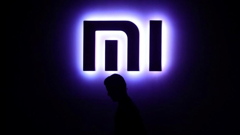 Xiaomi bringt seine Smartphones nach Europa