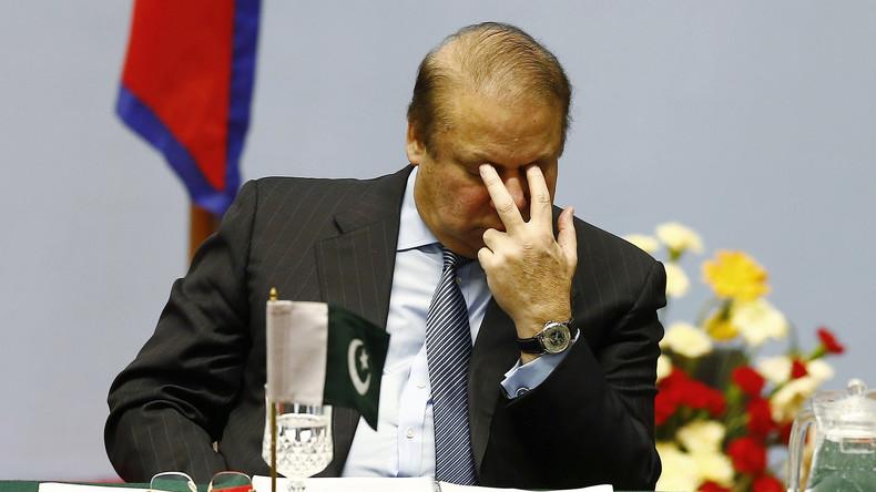 Fontgate: Pakistans Premierminister könnte über Office-Schriftart Calibri stürzen