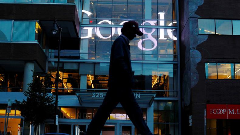 Käufliche Experten? Vorwürfe gegen Google nach Millionenspenden an Wissenschaftler