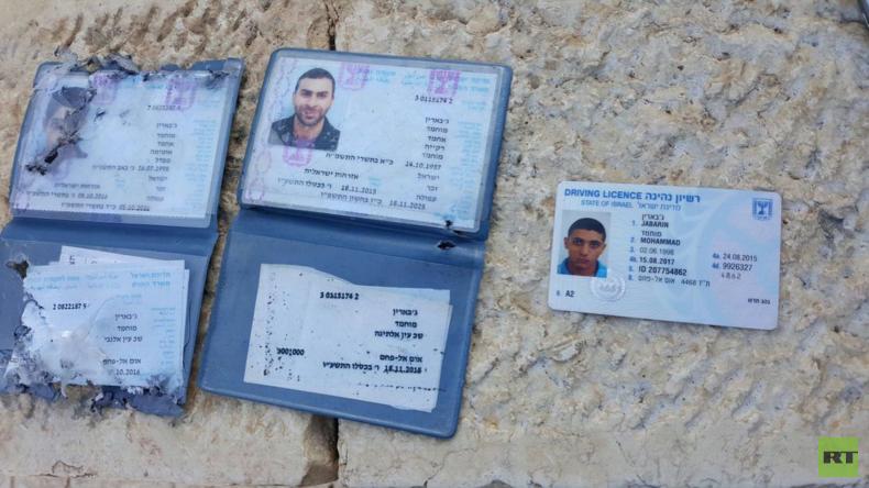 Mehrere Verletzte bei Schießerei am Jerusalemer Tempelberg