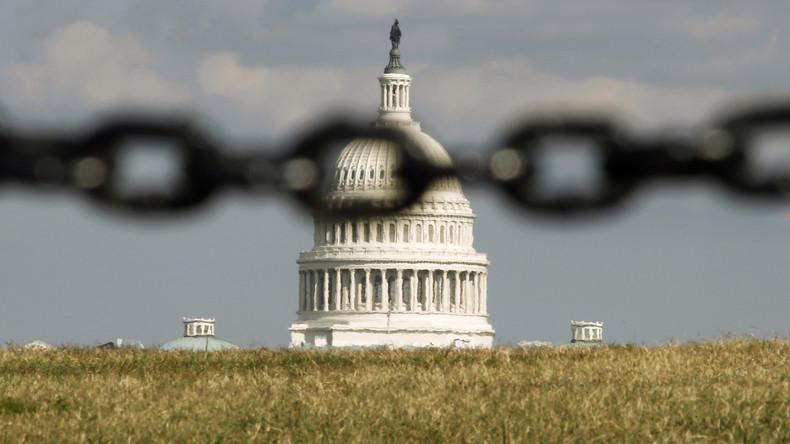Kaum Licht am Ende des Tunnels für die  amerikanisch-russischen Beziehungen
