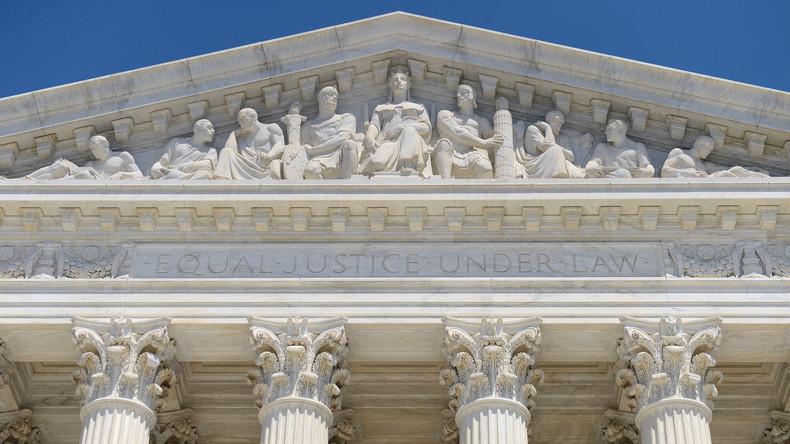 """USA: Keine Strafverfolgung wegen """"kultureller Inkompetenz"""""""