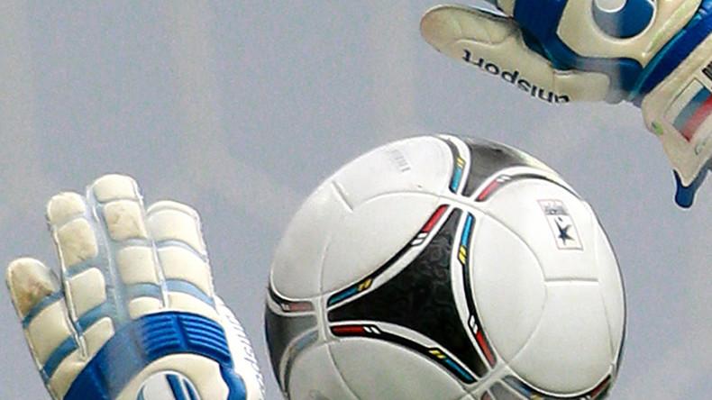 Mindestens acht Tote nach Zusammenstößen bei Fußballspiel im Senegal