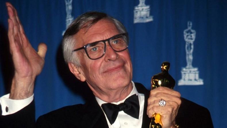 Oscar-Preisträger Martin Landau stirbt mit 89 Jahren
