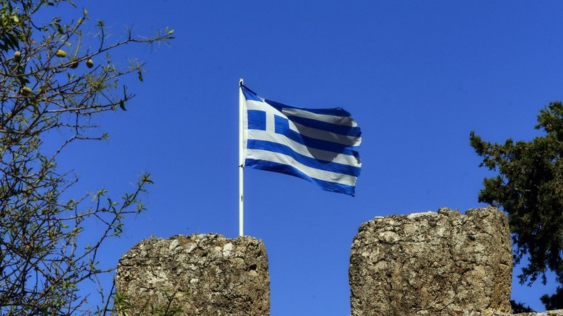 Tourist in Griechenland wegen Shopping am Sonntag verprügelt
