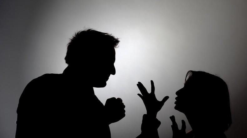 Juraprofessor: Sexuelle Übergriffe schwer zu beweisen