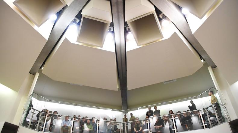 Vorerst keine Plädoyers: NSU-Prozess bis Dienstag unterbrochen