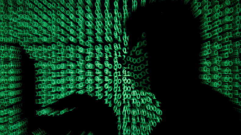 Computervirus legt Arbeit von TV- und Radiosender in San-Francisco für einen Monat lahm