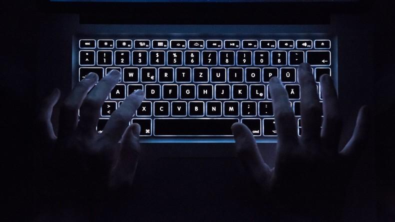 Nach bundesweiter Razzia gegen Kinderpornografie: 67 Tatverdächtige - bisher keine Festnahmen