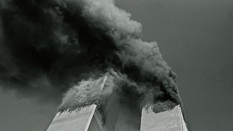 Terrorfinanzierung: Labour und 9/11-Überlebende fordern Herausgabe von Saudi-Bericht