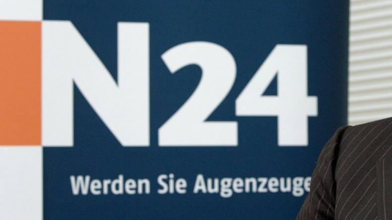 n-tv und N24 stoppen Werbespots für Wirtschaftsstandort Türkei