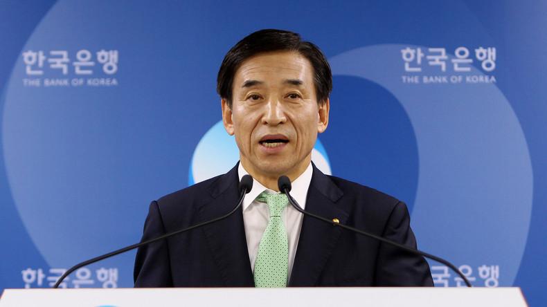 Nordkorea: Wirtschaftswachstum trotz Sanktionen