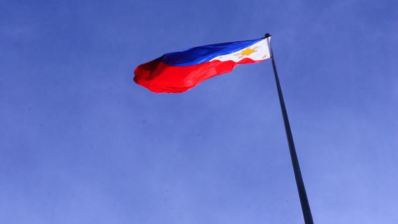 Kein Visum für 56 Jahre jüngere Ehefrau von den Philippinen