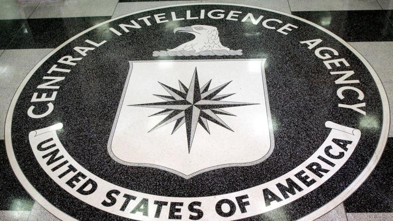 CIA stellt Waffenlieferungen an regierungskritische Kämpfer in Syrien ein