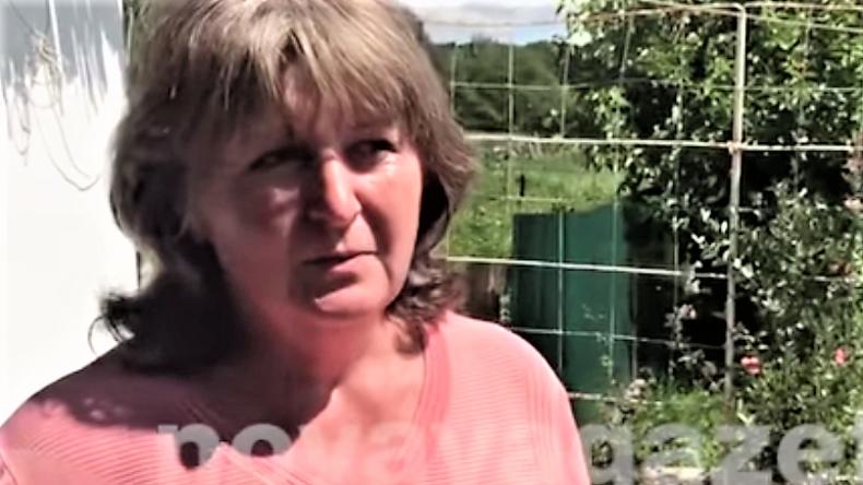 Mutterliebe und Propaganda: Bild-Zeitung inszeniert russischen Gefangenen in der Ostukraine