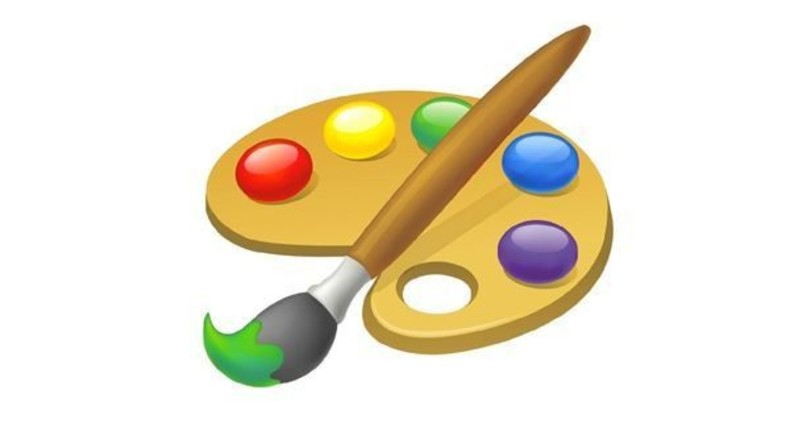 Microsoft erkennt Grafiksoftware Paint als veraltet an
