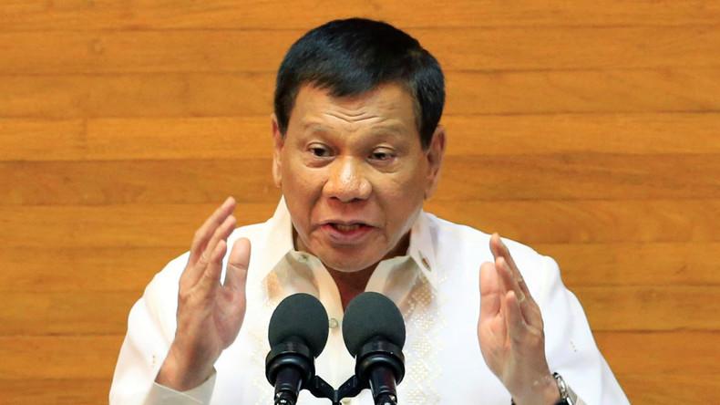 Philippinen fordern von USA drei historische Kirchenglocken zurück