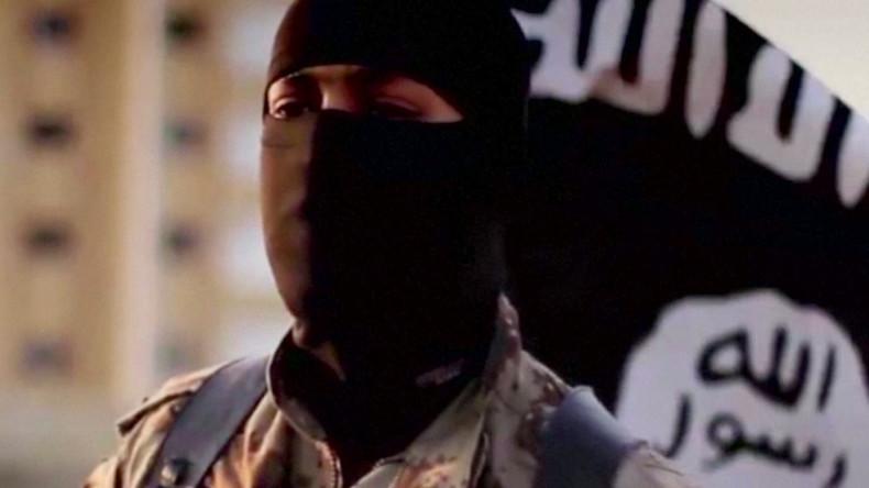 IS auf dem Rückzug - Europäische Dschihadisten wollen nach Hause