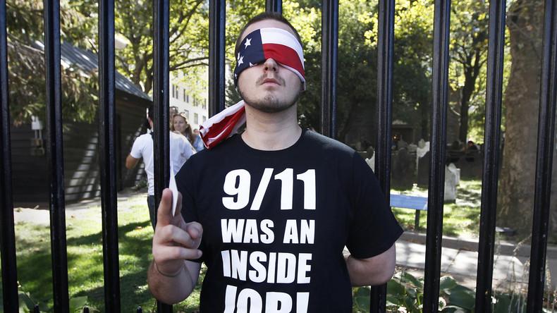 Vereinigte Arabische Emirate versuchen mit 9/11-Doku Beweise für den Terror durch Katar zu liefern