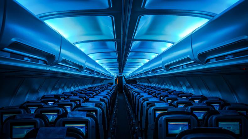 EuGH kippt geplantes Fluggastdaten-Abkommen der EU mit Kanada
