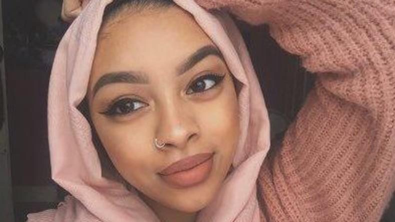 """""""Ehrenmord"""" in London: 19-jährige Frau """"wegen Beziehung mit Araber vergewaltigt und brutal getötet"""""""