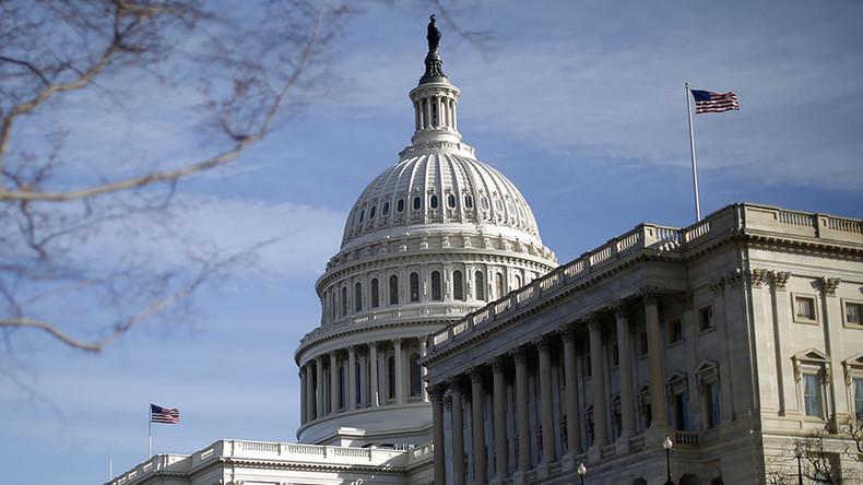 US-Senator verurteilt Russlandsanktionen als schädigend gegenüber der EU und dem freien Handel