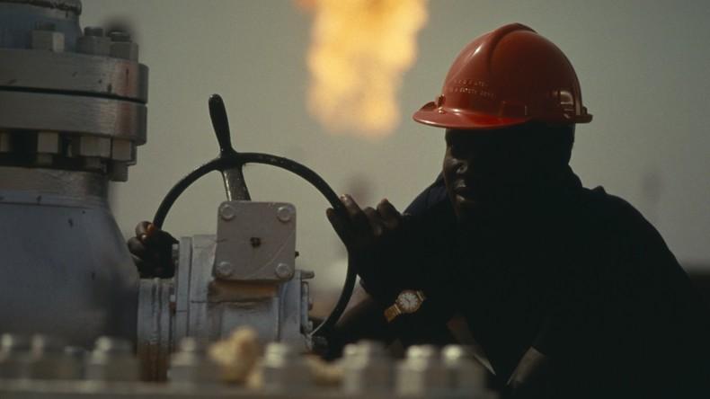 Boko Haram greift Geologen des staatlichen Erdölunternehmens in Nigeria an – 48 Tote