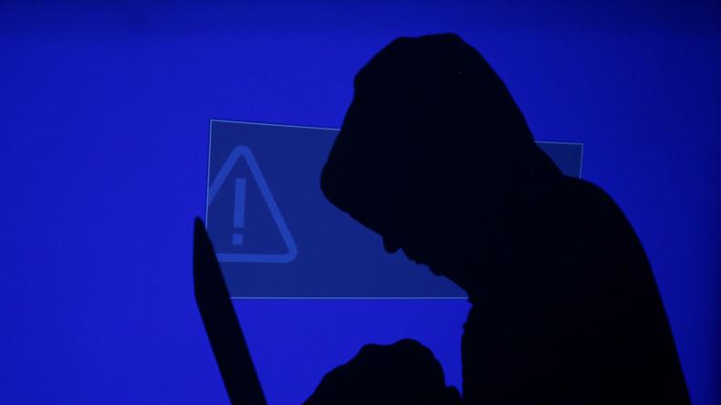 Doch kein Russe: Britischer Hacker bekennt sich schuldig für Cyber-Angriff auf Deutsche Telekom