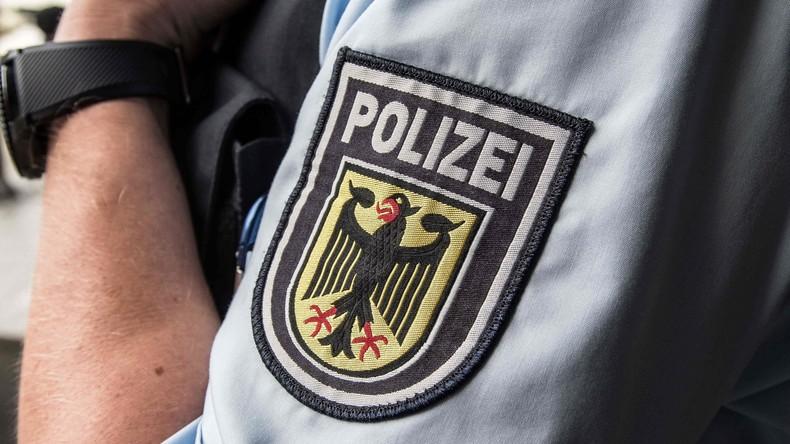 Deutsch-polnische Ermittlungsgruppe zerschlägt Schleuserring