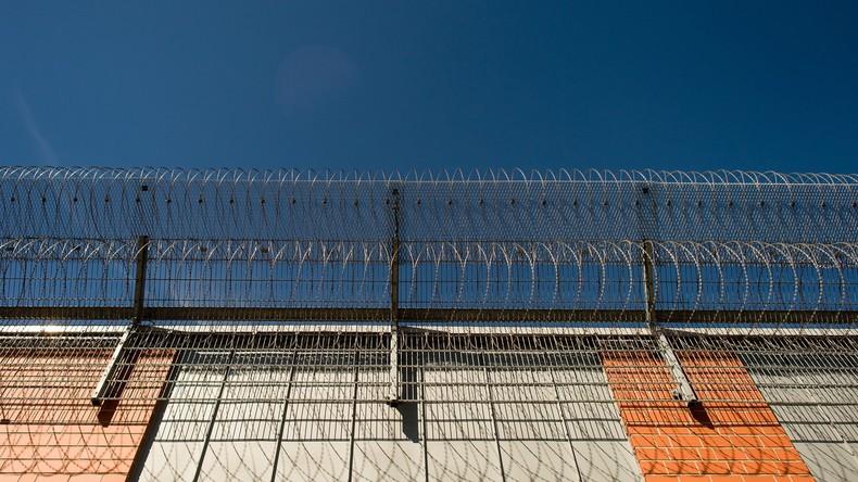 Häftlinge in Tennessee erhalten kürzere Gefängnisstrafe für Vasektomie