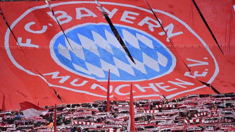 Neuer Sportdirektor von FC Bayern ist Hasan Salihamidzic