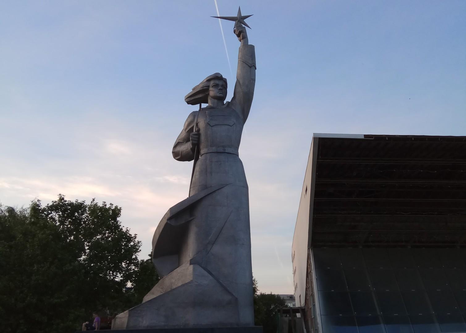 Urlaub in Russland: Die Region Krasnodar